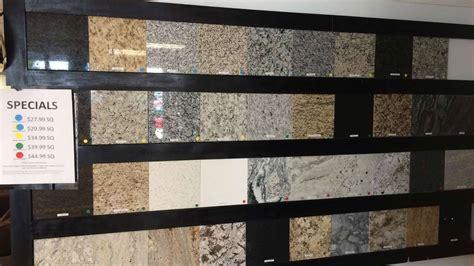 Granite Countertops Cost Guide For 2018. Safari Kitchen Decor. Powell Kitchen Island. Scratch Dent Kitchen Appliances. Kitchen Design Chicago. Oasis Island Kitchen Cart. Kitchen Stores Orlando. Cabinet Doors Kitchen. Kitchen Cabinets Organizing Ideas