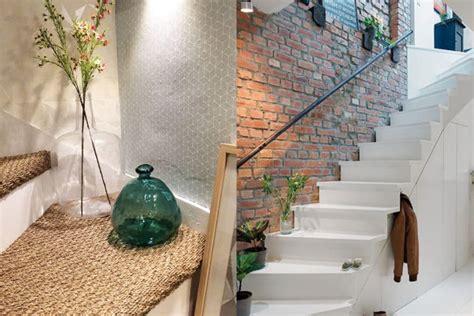 Montée D'escalier Archives