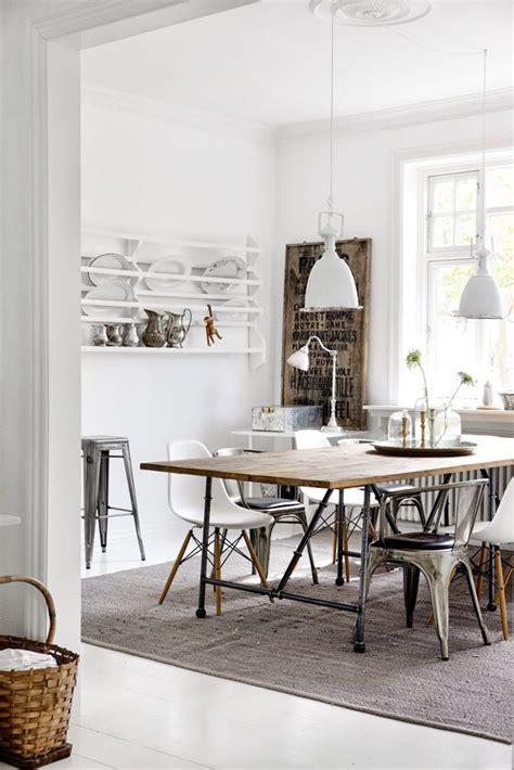 table salle a manger gris stunning salle a manger beige et blanc pictures amazing house ideas waterdamageta us