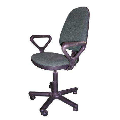 small desk chair with wheels small office chair for compact appearance