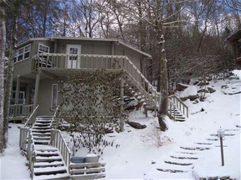 sugar mountain cabins ski in ski out 3 bedroom slopesider cabin on vrbo