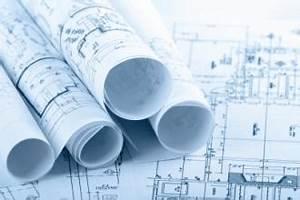 Real Estate & Economic Development | Del Galdo Law Group, LLC