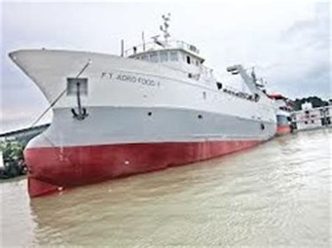 Fishing Boat Manufacturers In Kerala by Fishing Trawler Manufacturers Suppliers Exporters