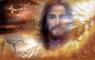 I Love the Lord Jesus Christ