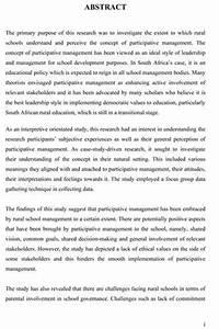 education leadership dissertation ideas cover letter templates