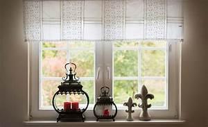 Vorhänge Kleine Fenster : vorh nge f r kleine fenster ~ Sanjose-hotels-ca.com Haus und Dekorationen