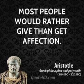 Aristotle Quotes Quotehd