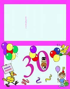 Auguri Per 30 Anni Compleanno OM09 Regardsdefemmes