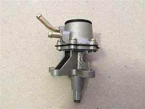 Deutz 1011 1011f 2011 Fuel Pump 04272819 Fits Bobcat 863