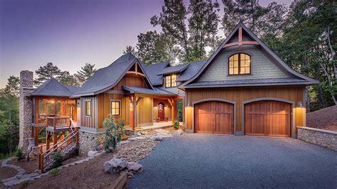 Custom Home Builder North Carolina - Cottonwood Development