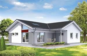 Massivhaus Aus Polen : fertighaus preise schl sselfertig ~ Articles-book.com Haus und Dekorationen