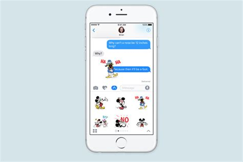 apple messages on android apple has made mockups of imessage for android macworld