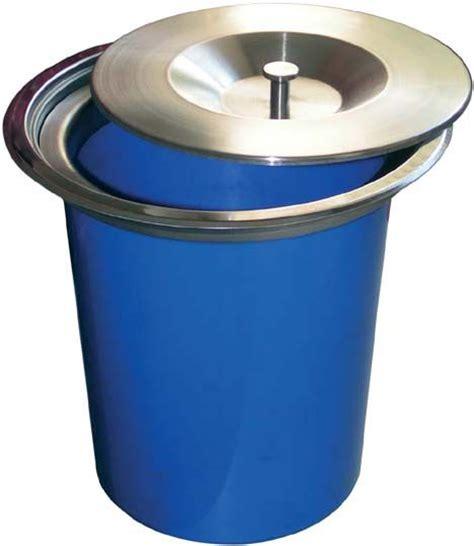 poubelle cuisine encastrable conforama 1000 images about accessoires pour la cuisine on