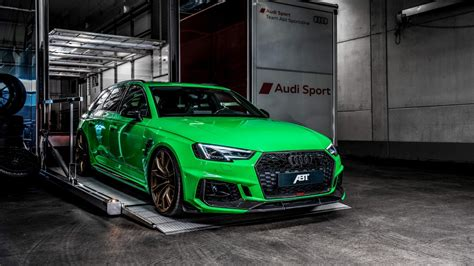 abt audi rs    wallpapers hd wallpapers id