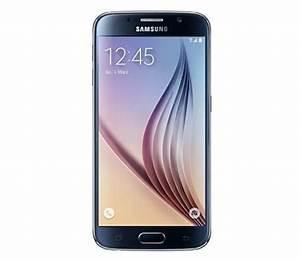 Handy Mit Qi : qi f hige handys alle smartphones mit qi standard ~ Eleganceandgraceweddings.com Haus und Dekorationen