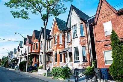 Toronto Estate Market 1600 Apartment Rent Bedroom