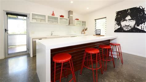 concrete kitchen flooring 19 narran cres forster nsw 2428 squiiz au 2428