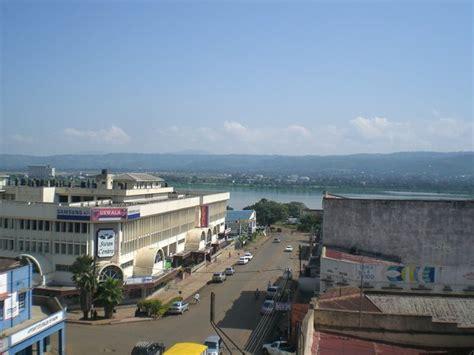 Kisumu is served by kisumu airport, with regular daily flights to nairobi and elsewhere. Kisumu   Photo