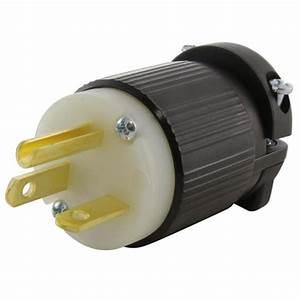 Ac Works 20 Amp 250