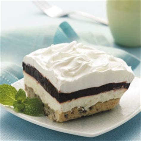 easy chocolate pudding dessert recipes three layer pudding dessert go search for tips tricks cheats search at search