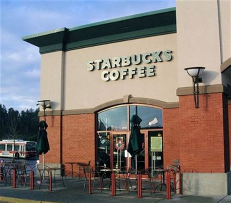 2 pound whole bean coffee. Starbucks - Woodgrove Chapters - Nanaimo, BC Canada ...