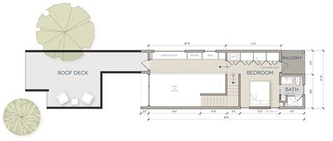 pin  house plans