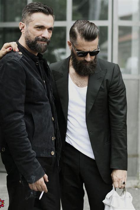 amazinglu stylish hipster hairstyles haircuts