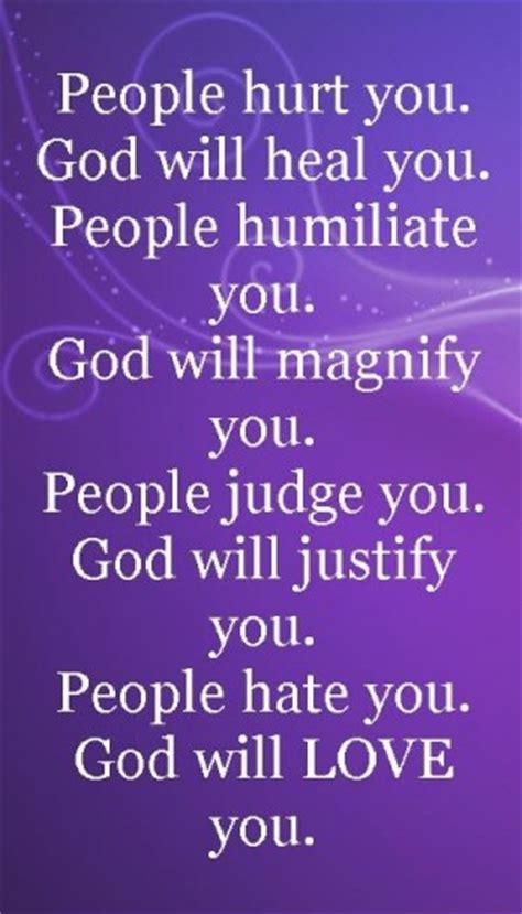 quotes  god healing  quotesgram