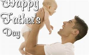 Christian Wallpaper: Happy Father's Day II