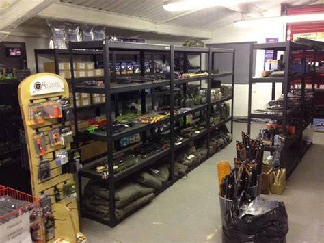 Office Supplies Near Me Open by Preppers Shop Contact Us