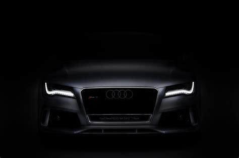 Dark Green Desktop Wallpaper Wallpaper Audi Rs 7 2017 4k Automotive Cars 5765