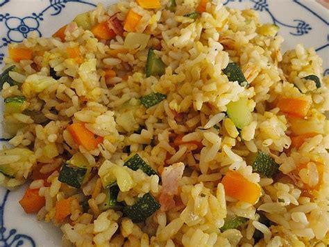 vegetarisch auf die schnelle die besten 25 reispfanne vegetarisch ideen auf vegetarisches reisgericht