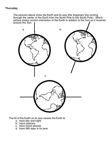 HD wallpapers earth rotation coloring page