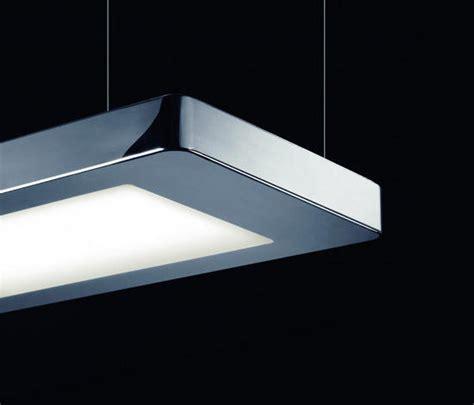 Esedra Illuminazione Steel Suspension Lade Sospensione Targetti Architonic
