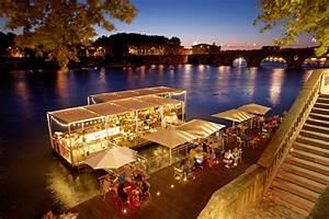 Restaurant Romantique Toulouse : 53 best toulouse romantique romantic city images on ~ Farleysfitness.com Idées de Décoration