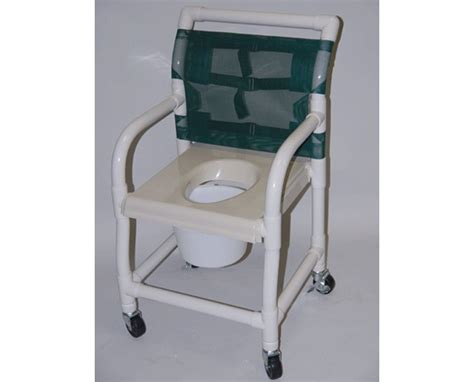 healthline pvc shower chair vacuum seat free shipping