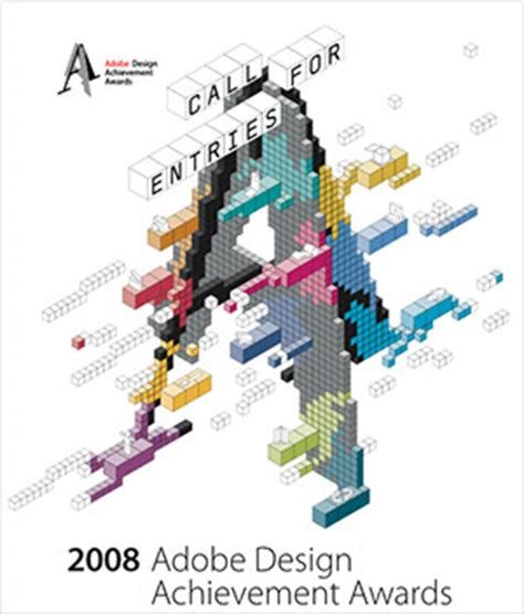 adobe design achievement awards anunciados los ganadores de adobe design achievement