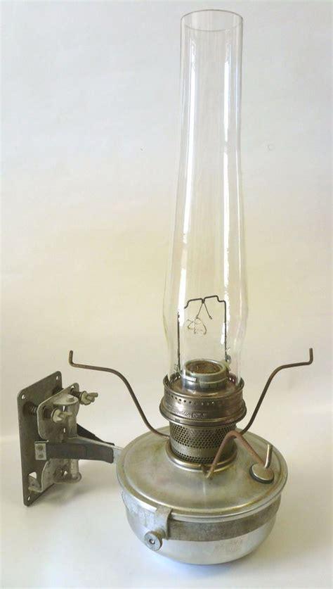 Caboose L Shade by Railroad Caboose Kerosene L Lantern 23
