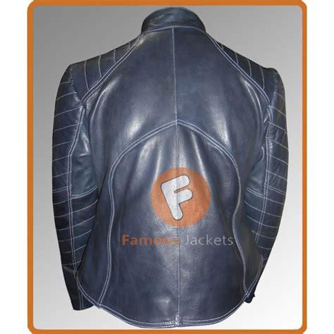 buy motorcycle jackets buy ladies petite blue black biker leather jackets uk sale