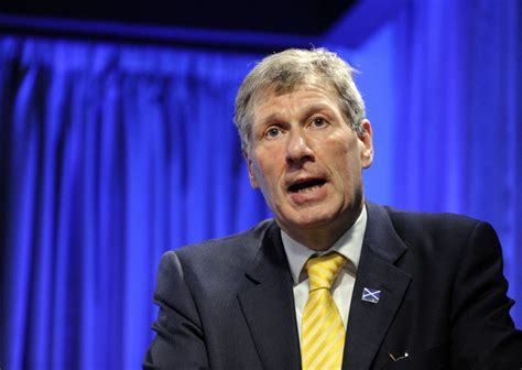 Policing fears: Kenny MacAskill faces call to quit | The ...