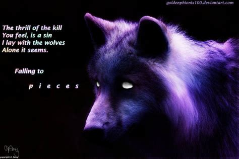 Cool Animal Wallpaper Light Wolf - cool wolf backgrounds wallpaper cave