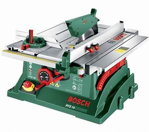 Bosch Pts 10 Test : best deals on bosch pts 10 table saw compare prices on pricespy ~ A.2002-acura-tl-radio.info Haus und Dekorationen