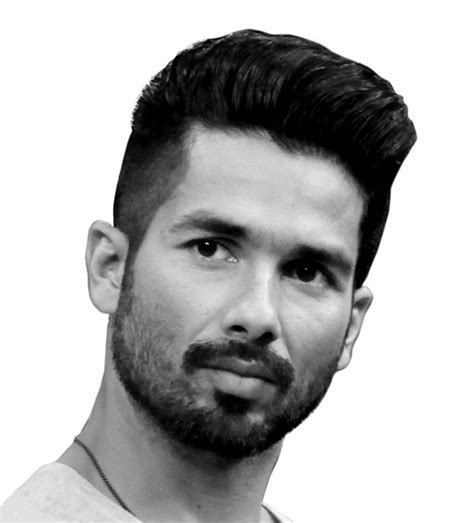 New Hairstyle For Man 2017 In India   HairStyles