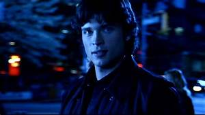 Clark Kent's vulnerabilities - Smallville Wiki