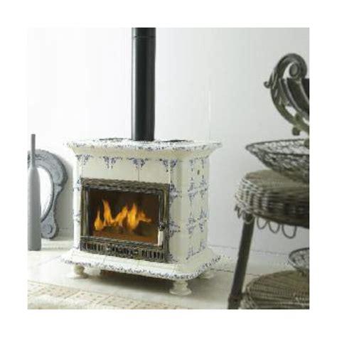 poele a bois ceramique po 234 le 224 bois le kili 630127 finition c 233 ramique foyer fonte