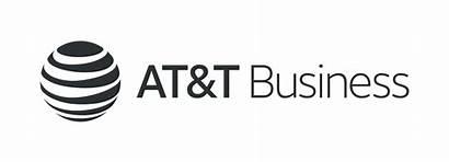 Technology Dxc Business Att Partner Network Strategic