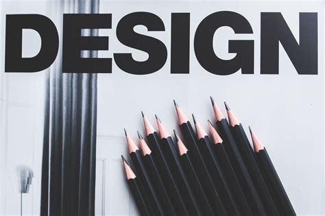Design Photos · Pexels · Free Stock Photos