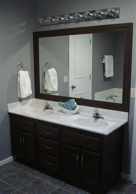 wall color glidden granite grey s room