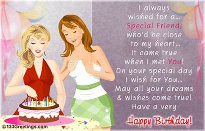 Birthday Happy Status Quotes Greetings Wishes Friend