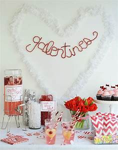 24 best Galentine's Day ideas images on Pinterest ...